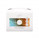 ATI Test Kit CA