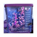 Aquarium Systems Reef Crystals Salz 10kg