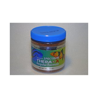 New Life Spectrum Thera A Formula 1mm         125g