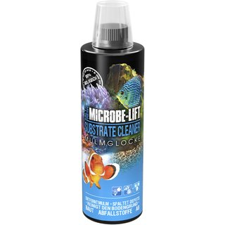 Substrate Cleaner (473ml.)